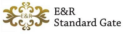 E & R Standard Gate
